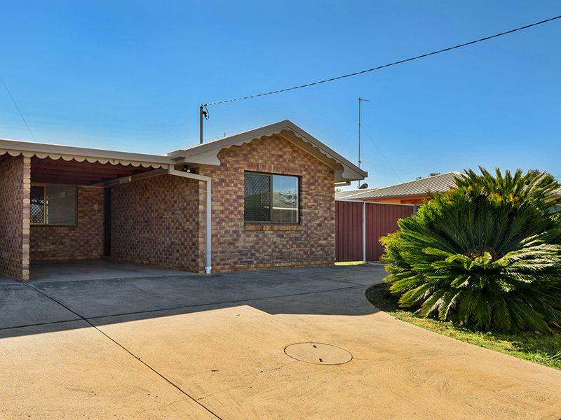 b/291 North, Wilsonton Heights QLD 4350, Image 0