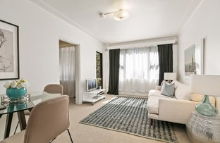 Picture of 6/24 Melrose St, Mosman NSW 2088