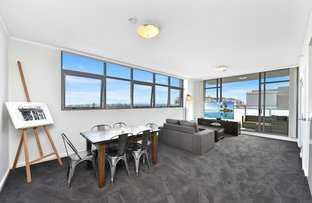 Picture of 902/1 Bruce Bennetts Place, Maroubra NSW 2035