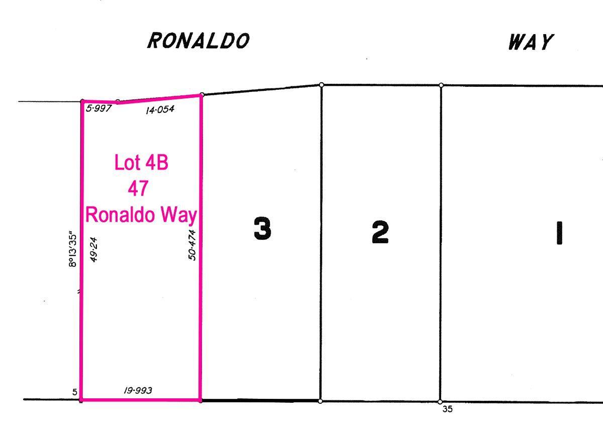 47 Ronaldo Way, Urangan QLD 4655, Image 0