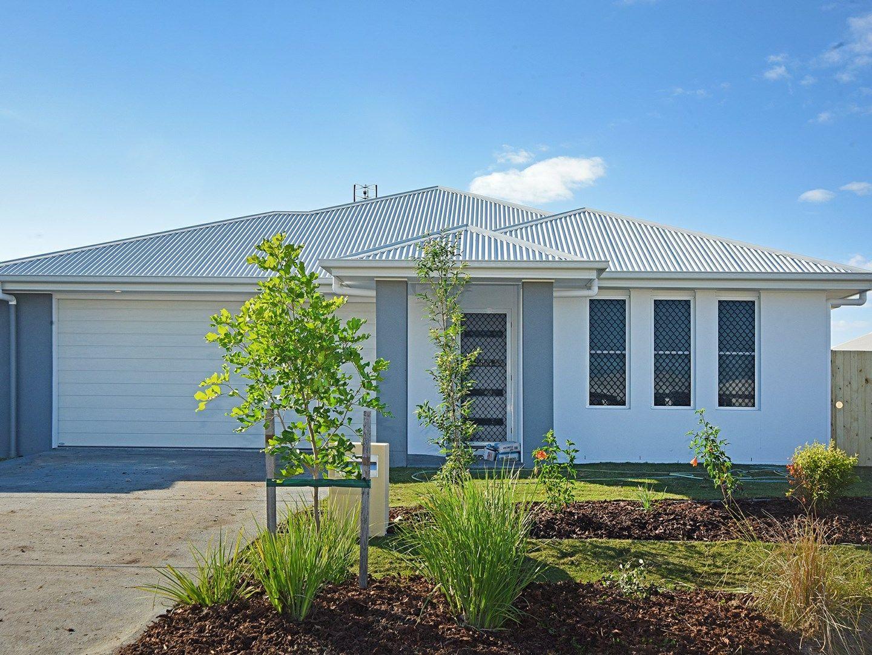 11 Wilkinson Street, Caloundra West QLD 4551, Image 0