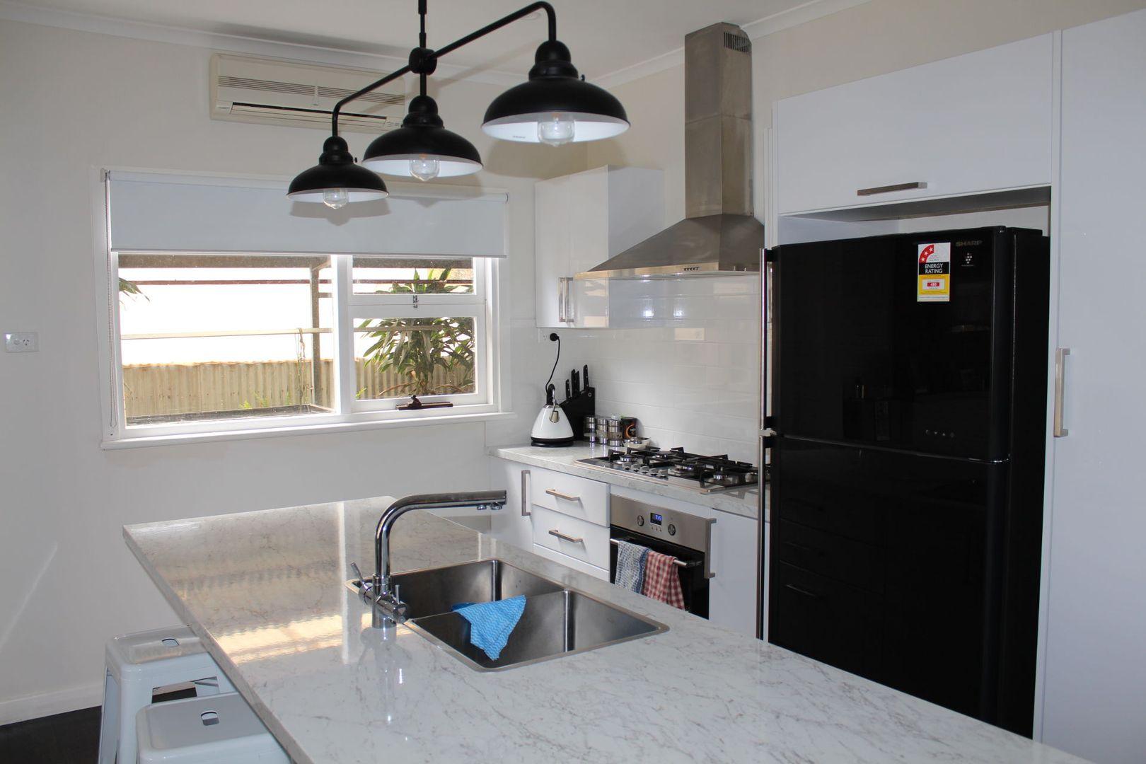 5 Smith Street, Port Pirie SA 5540, Image 2