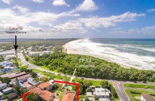 Picture of 7/79-83 Tweed Coast Road, Bogangar NSW 2488