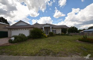 Picture of 44 Railway Street, Stanthorpe QLD 4380