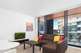 Picture of 922G/4 Devlin Street, Ryde NSW 2112