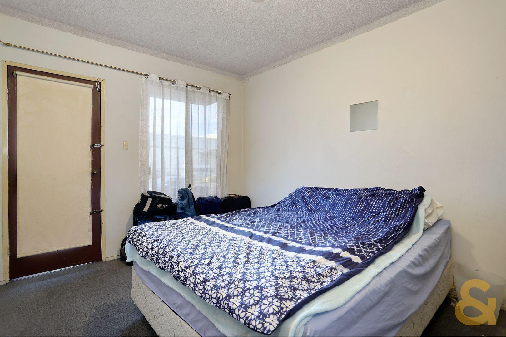 1/66 Putland Street, St Marys NSW 2760, Image 1
