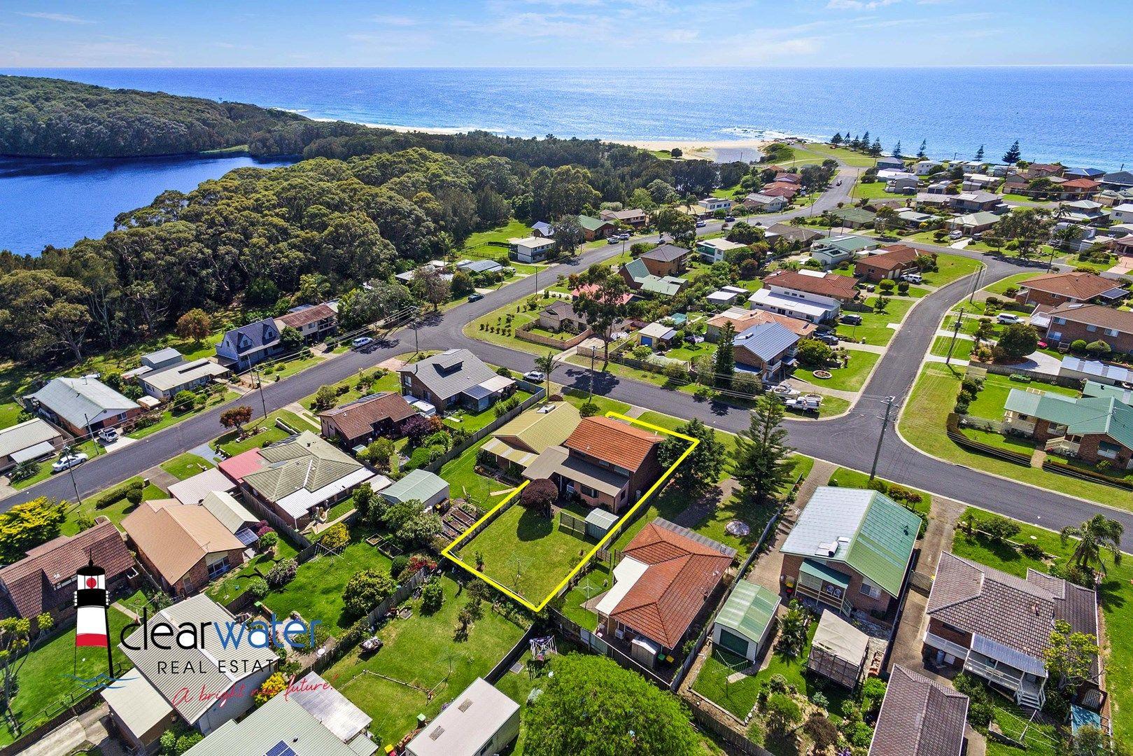 5 Hillside Cres, Kianga NSW 2546, Image 0