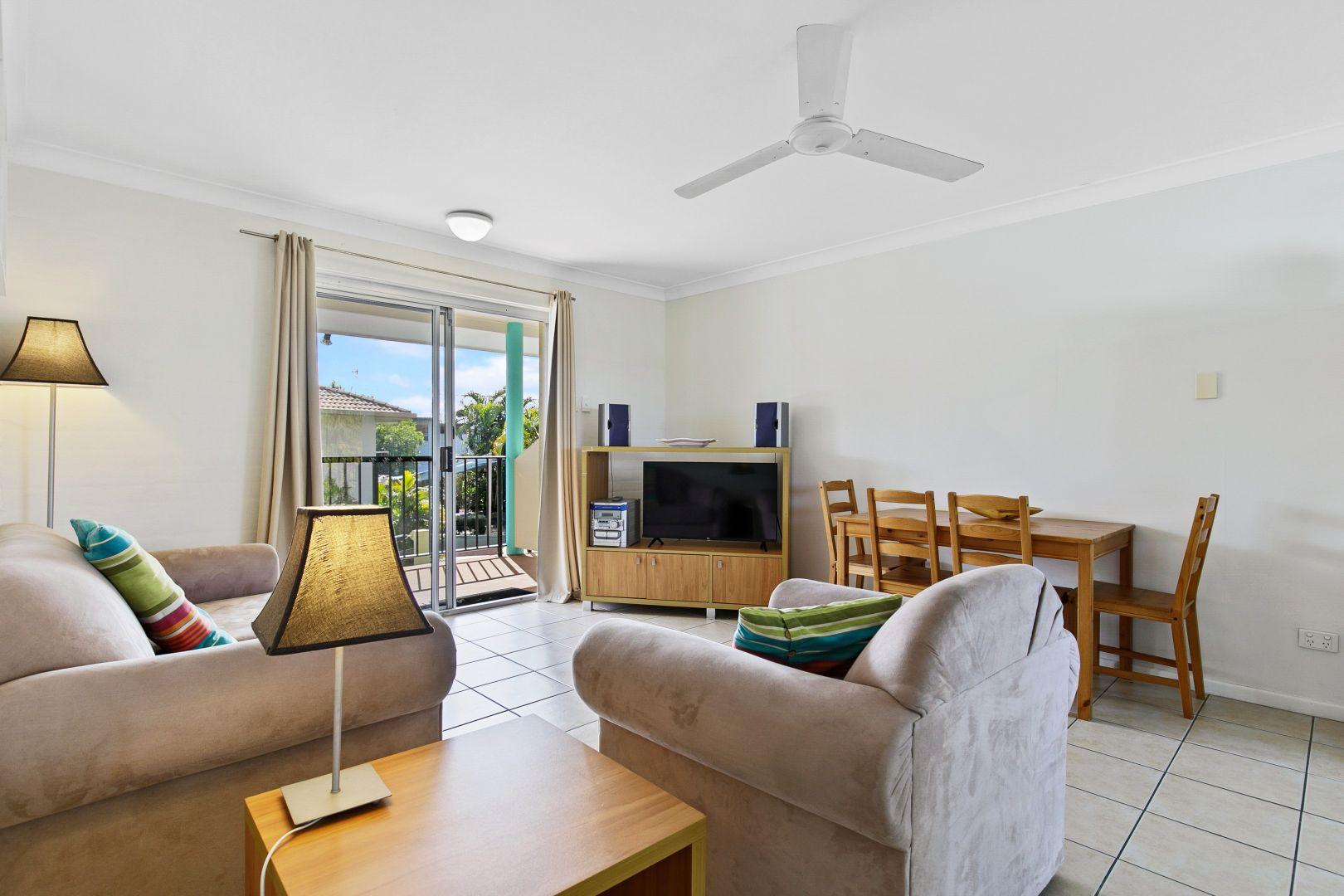 11/13-15 Ann Street, Torquay QLD 4655, Image 2