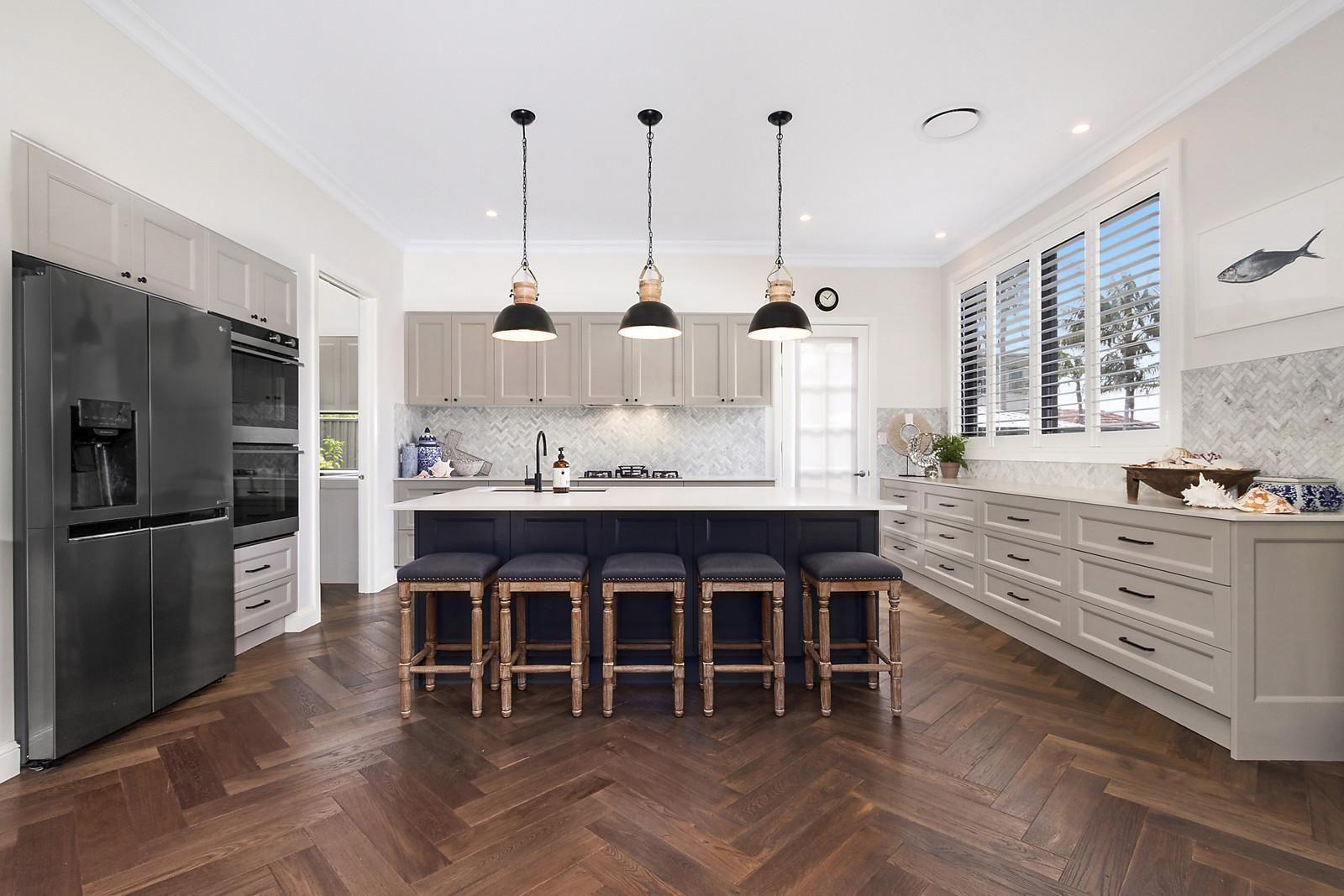 24 Coronation Avenue, Cronulla NSW 2230, Image 2