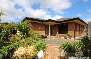 Picture of 2-6 Natasha Drive, Poonindie SA 5607