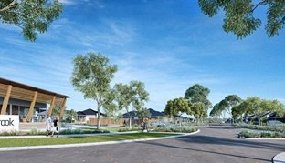 Picture of Lot 3011, Airds NSW 2560