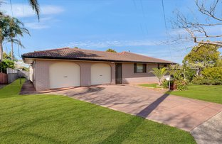 Picture of 4 Robyn Street, Centenary Heights QLD 4350