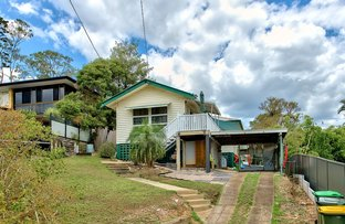 Picture of 14 Koolewong Street, Stafford Heights QLD 4053