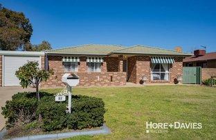 Picture of 97 Undurra Drive, Glenfield Park NSW 2650