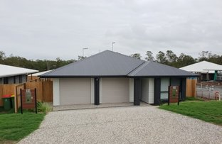 Picture of 1/28 Arburry Crescent, Brassall QLD 4305