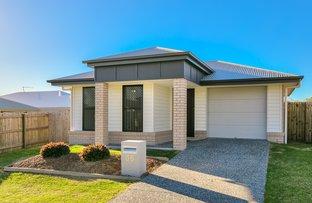 56 Cordeaux Crescent, Redbank Plains QLD 4301