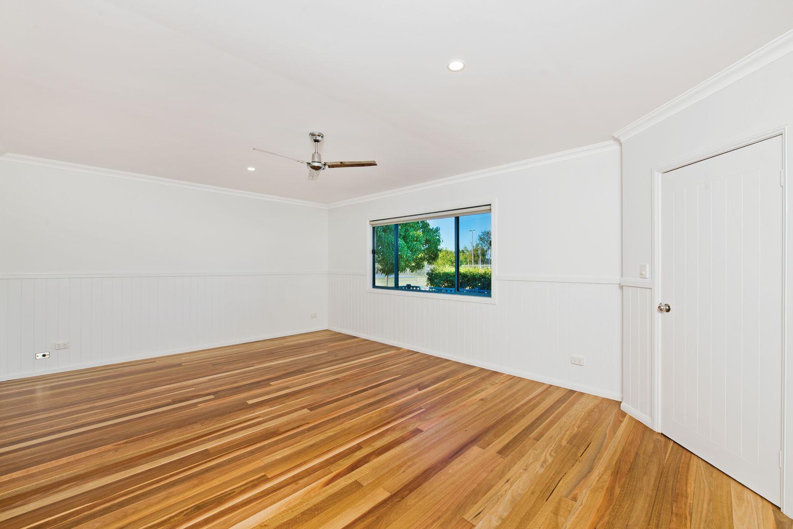 7 Park Street, Wauchope NSW 2446, Image 2