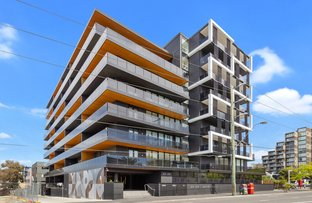 Picture of 604/25-29 Alma Rd, St Kilda VIC 3182