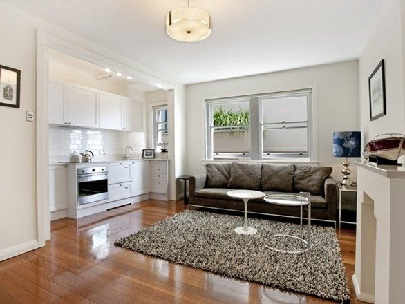 50/20 Macleay Street, Potts Point NSW 2011, Image 2