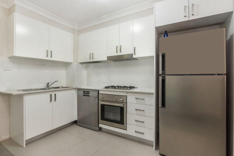 4/267 Beames Ave, Mount Druitt NSW 2770, Image 1