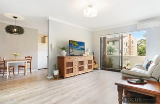 Picture of 12/6-8 Curtis Street, Caringbah NSW 2229