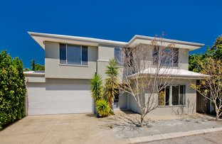 Picture of 240A Hancock Street, Doubleview WA 6018