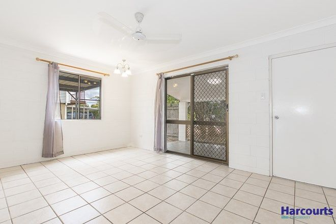 Picture of 22 Champagne Crescent, KELSO QLD 4815