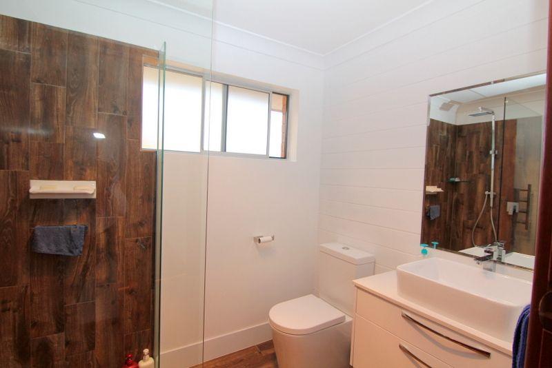 55A Davistown Rd, Davistown NSW 2251, Image 2