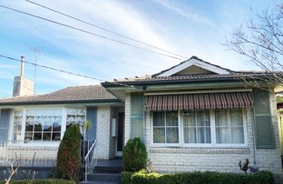 Picture of 32 Astelot Drive, Donvale VIC 3111