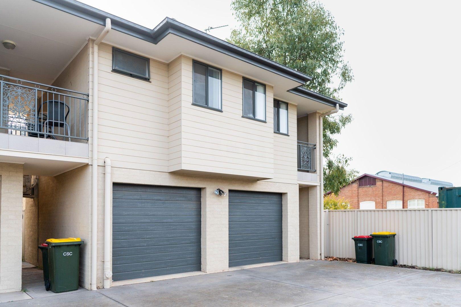 4/322 Parker Street, Cootamundra NSW 2590, Image 0