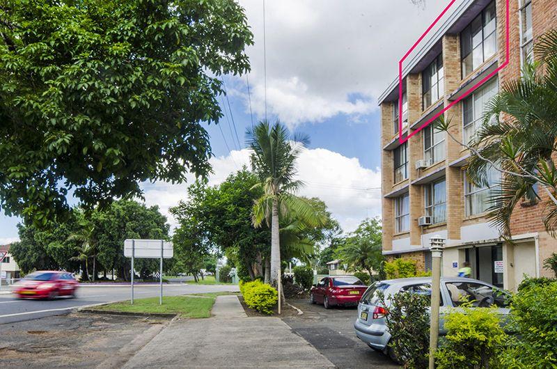 4 215 Prince Street, Grafton NSW 2460, Image 0