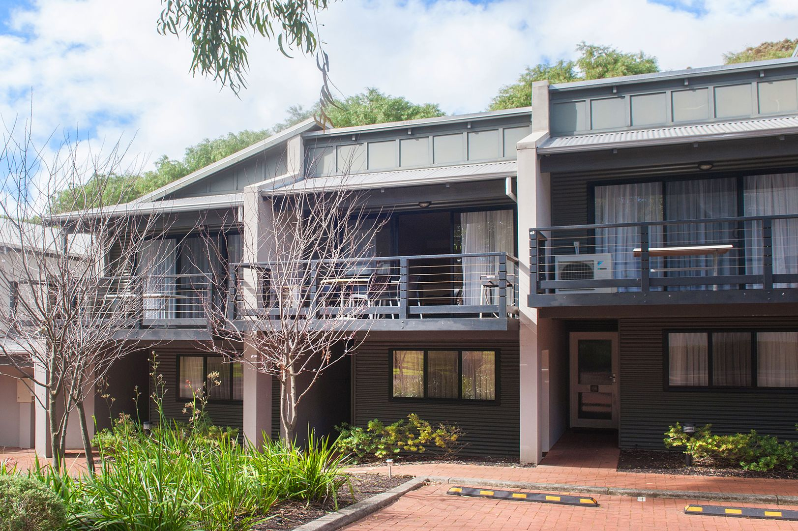 115/96 Bussell Highway, Margaret River WA 6285, Image 1