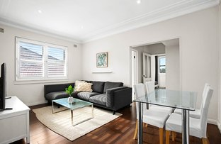 Picture of 15/326 Edgecliff Road, Woollahra NSW 2025