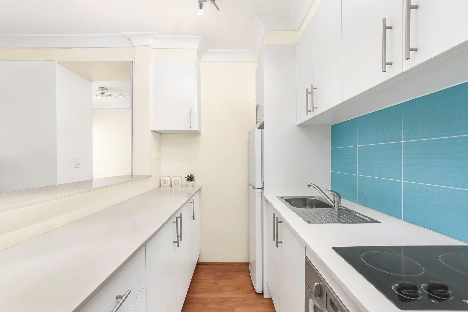 18/7 Botany Street, Bondi Junction NSW 2022, Image 2