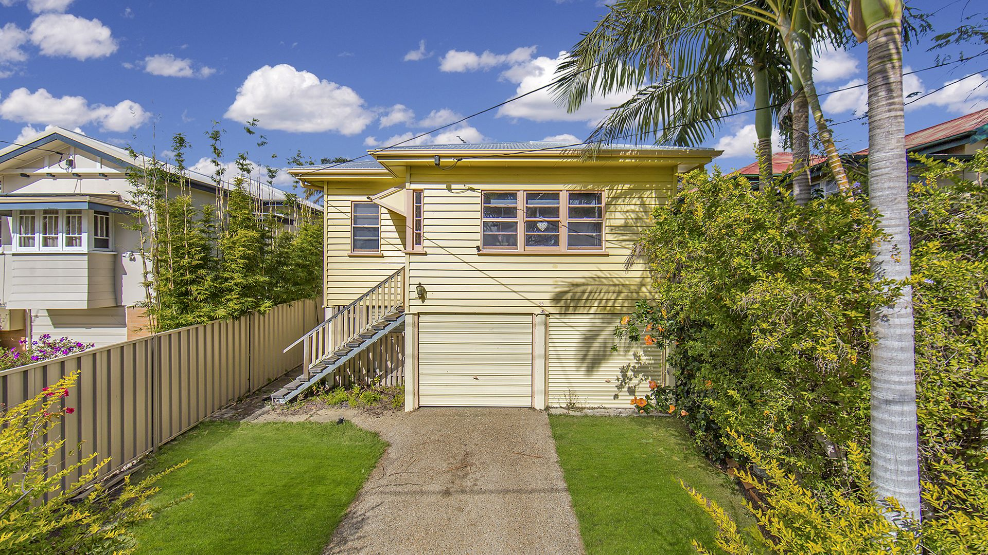 35 Mabel Street, Margate QLD 4019, Image 2