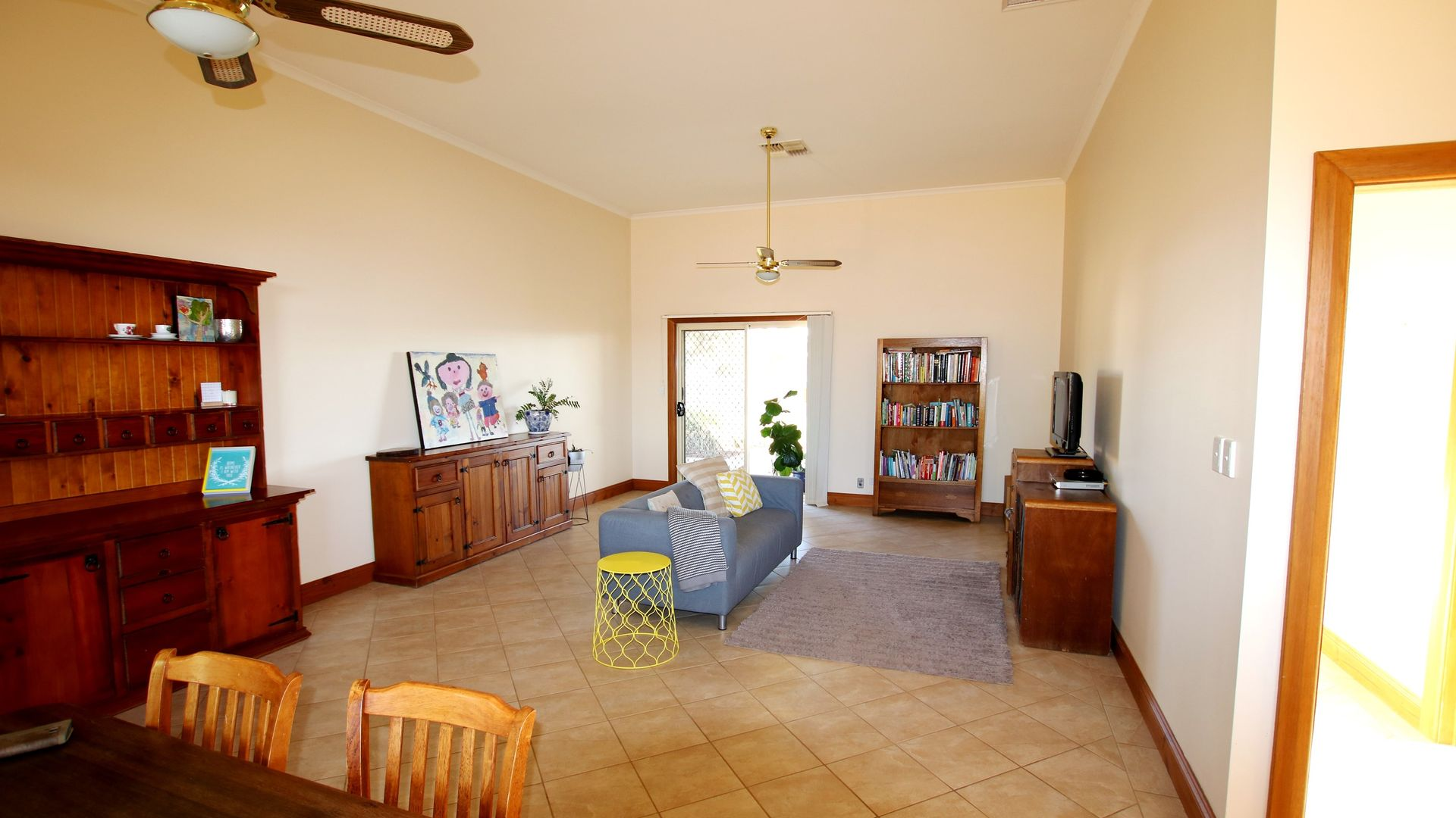 418 Old Sturt Highway, Glossop SA 5344, Image 2