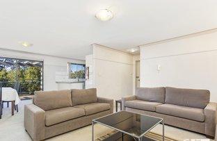 15/312 Windsor Road, Baulkham Hills NSW 2153