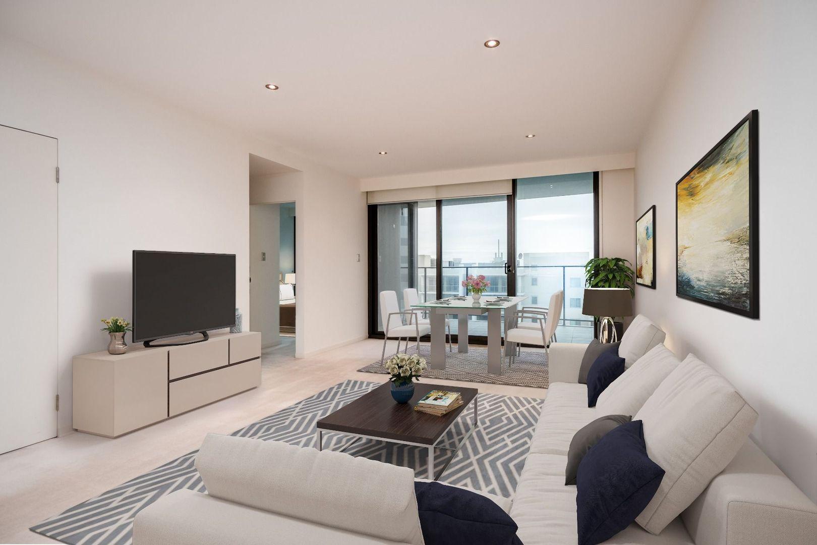 73/181 Adelaide Terrace, East Perth WA 6004, Image 1