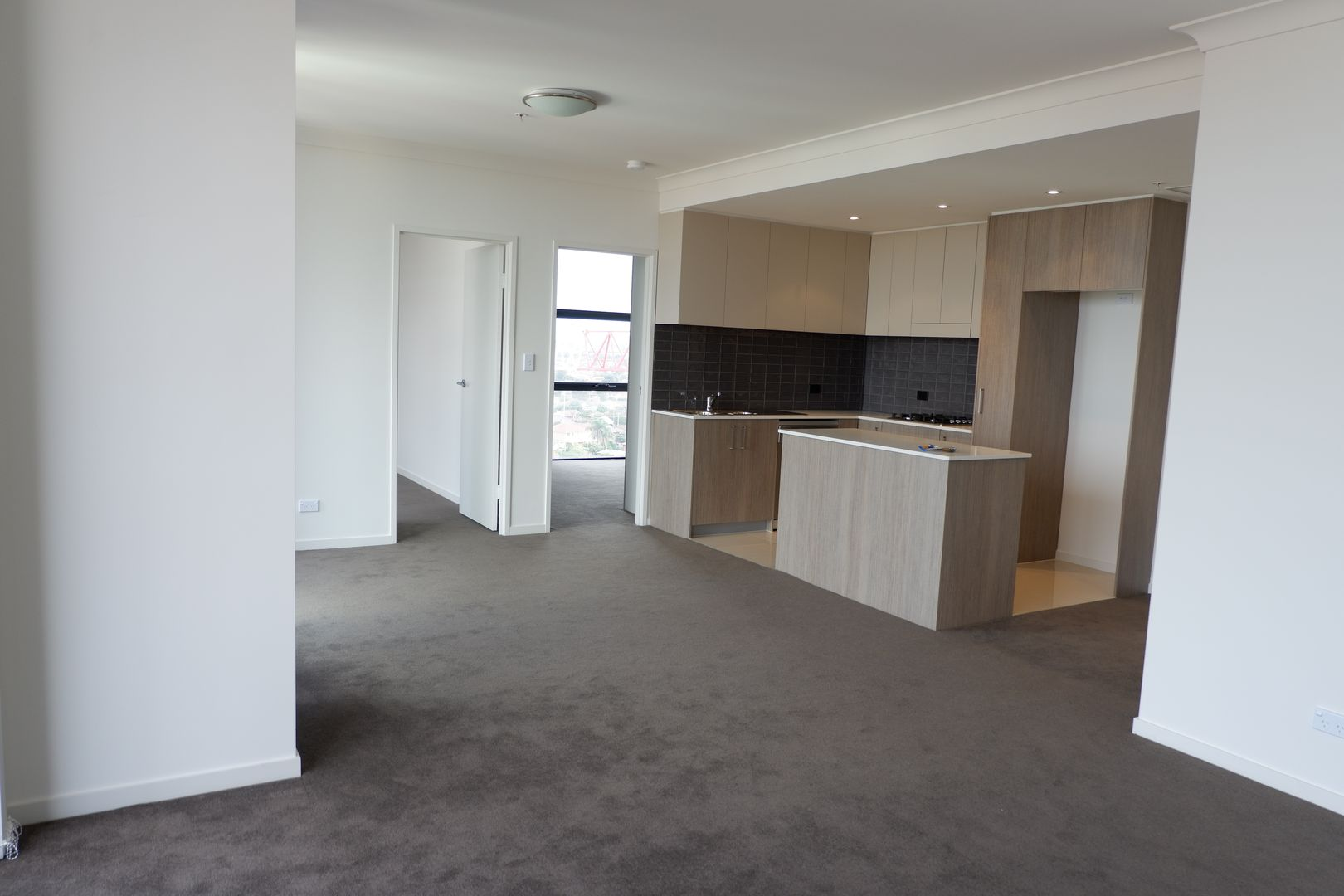 1208/420 Macquarie Street, Liverpool NSW 2170, Image 1