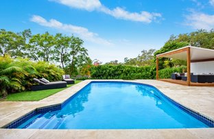 Picture of 11 Athena Avenue, St Ives NSW 2075