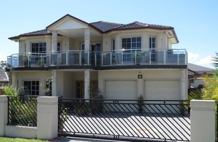 Picture of 11 McKibbin Street, Canley Heights NSW 2166