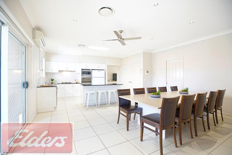 13 St Heliers Road, Silverdale NSW 2752, Image 2