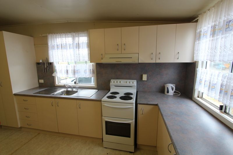 114 Albert Street, Morven QLD 4468, Image 1