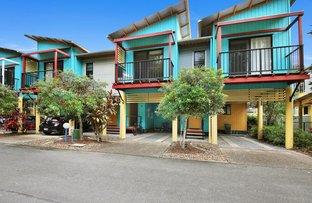 Picture of 78/3 Hilton Terrace, Tewantin QLD 4565