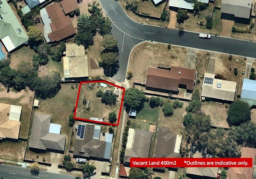 2 Pallert Street, Middle Park QLD 4074, Image 1