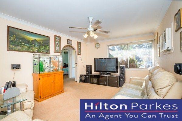 Bidwill NSW 2770, Image 2