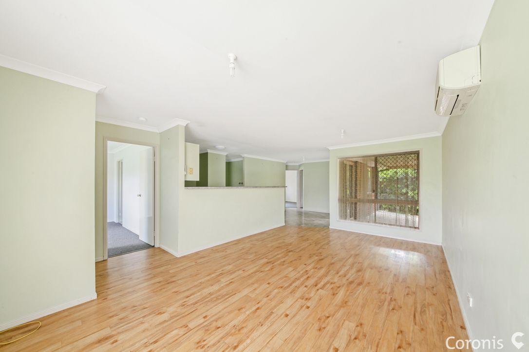 5 Brendan Place, Goodna QLD 4300, Image 2