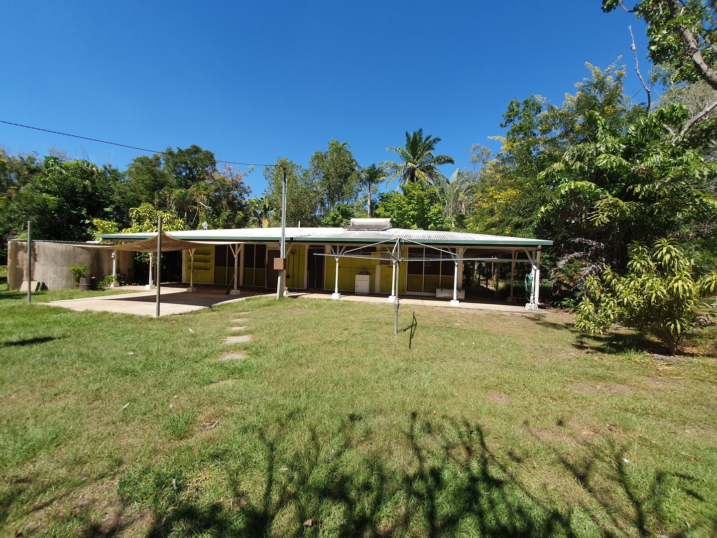 10 Jefferis Road, Humpty Doo NT 0836, Image 2