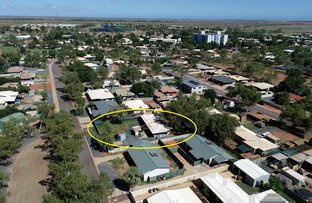 Picture of 17 Corboys Place, South Hedland WA 6722