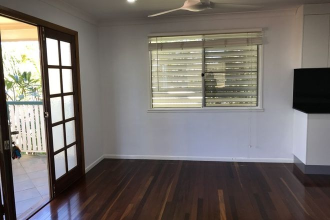 Picture of 17 Whitman Street, G, GRACEMERE QLD 4702